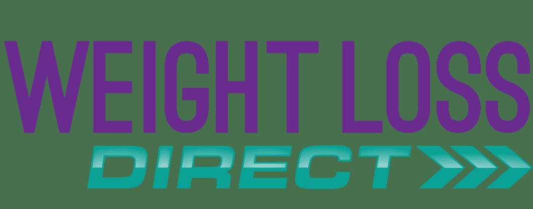Weight Loss Direct Community Portal