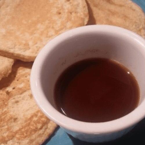 IMO Pancake Syrup