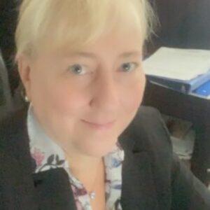 Profile photo of Carol Kildow