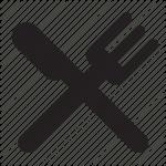 Group logo of Recipe Talk