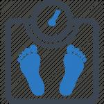 Group logo of Weight Loss Talk